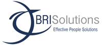 Bravissimo Resourcing Inc.